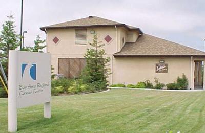 Bay Area Laser Cosmetic Surgery Center - Pinole, CA