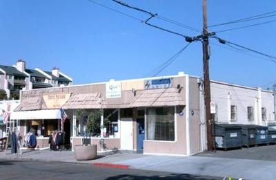 Greg's Sharpening Service - La Mesa, CA