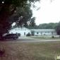 Korean Baptist Church Of Tampa - Tampa, FL