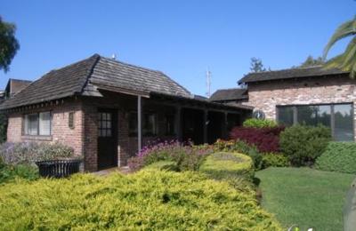 Price Law Firm - Los Altos, CA