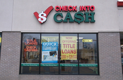 Payday loans kansas city no bank account picture 2