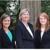Turner Law Group