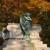 Bellefontaine Cemetery & Arboretum