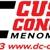 DC Custom Concrete