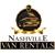 Nashville Van Rentals