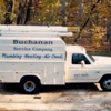 Buchanan Service Co