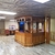 MBW Furniture, Inc.