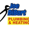 Dibart Joe Plumbing & Heating & Air Conditioning