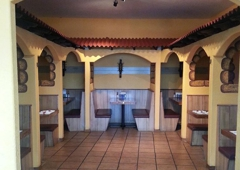 El Gallito Authentic Mexican Restaurant 1371 Bagnell Dam Blvd Lake
