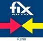 Fix Auto Reno - Reno, NV