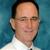 Dr. David Ellison, MD