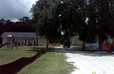 Bay Life Assembly Of God - Tampa, FL