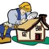 McDermott Roofing Expert