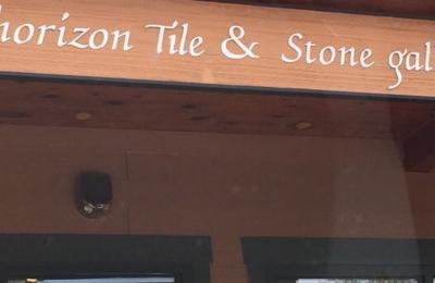 Horizon Tile Stone Gallery Inc Design Ave Fletcher NC - Daltile fletcher nc