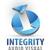 Integrity Audio Visual LLC