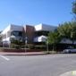 Vanderford & Ruiz LLP - Pasadena, CA