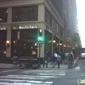 Ido Center - New York, NY