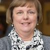 Susan E. Adams, MD