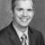 Edward Jones - Financial Advisor: Eric Poole