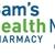 Sam's Health Mart Pharmacy # 1