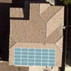 Future Guardian Solar