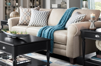 Raymour & Flanigan Furniture and Mattress Store - Manchester, CT