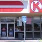 Circle K - Bellflower, CA