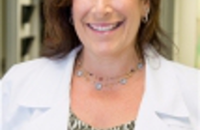 Dr. Michele Joy Lapayowker, DO - Plantation, FL