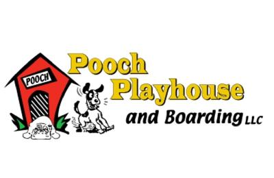 Pooch Playhouse & Boarding LLC - Spring Hill, TN