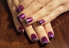 Heads or Nails Salon LLC - Verona, VA