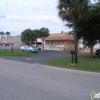 Health Services Of Miami Inc