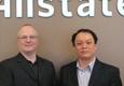 David Ngai: Allstate Insurance - Issaquah, WA