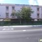 Palmetto Subacute Care Center Inc - Miami, FL