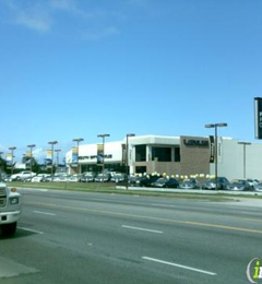 South Bay Lexus - Torrance, CA