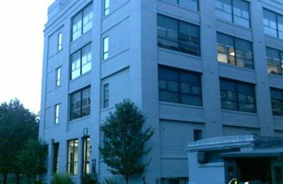 BSC Group - Boston, MA