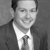 Edward Jones - Financial Advisor: Seth M Boortz