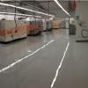 Orlando Garage Floors