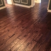 Wichita Wood Floor Specialists