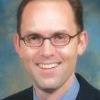 Dr. Ethan W Carlson, MD