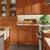 Starline Kitchen & Bath