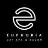 Euphoria Day Spa & Salon