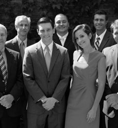 Donahey Law Firm - Columbus, OH