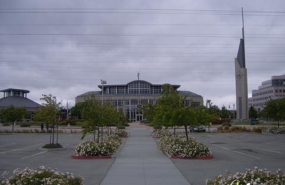 Foster City Business Licenses - Foster City, CA