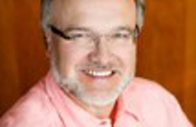 Dr. Jan H Stafl, MD - Eugene, OR