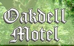 Oakdell Motel