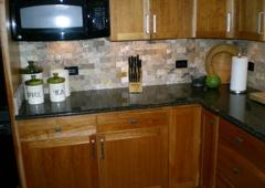 Dun Rite Home Improvements Inc   Englewood, CO