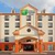Holiday Inn Express & Suites Meadowlands Area
