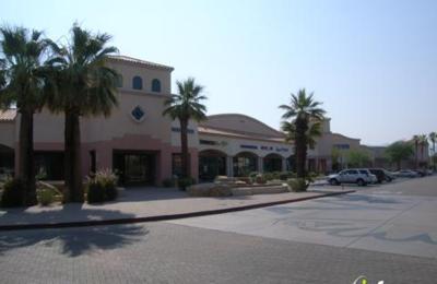 Legends Nails - Palm Desert, CA
