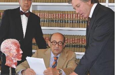 Friedman & Friedman PA - Coral Gables, FL