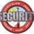 Security Dodge Jeep Chrysler
